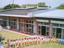 恵の園保育園