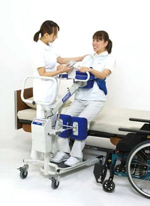 国際福祉機器展参加報告 | 介護...